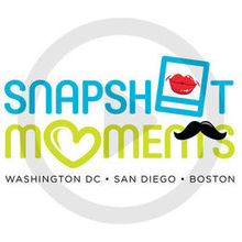 Snapshot Moments Photobooth, LLC