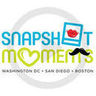 Snapshot Moments Photobooth, LLC image