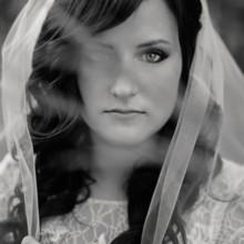 loiselainephoto.com-Feminine Portraits and Wedding