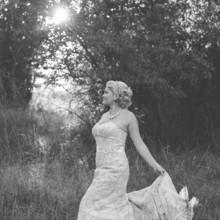Lois Elaine Photographie - Photography - Chanute, KS