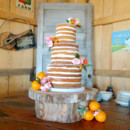 130x130 sq 1427297727560 hands on sweets naked cake