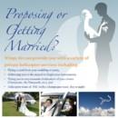 130x130 sq 1368556859562 weddingscropped