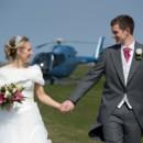 130x130 sq 1383079574851 helicopter wedding flight