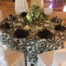 96x96 sq 1486995921338 black and white overlay reception set