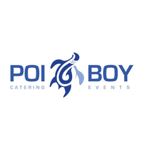 Poi Boy Catering & Events