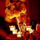 130x130 sq 1381286006556 bridal table 2