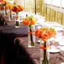 130x130 sq 1381286087749 emy wedding 049 2