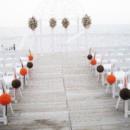 130x130 sq 1381286167018 emy wedding 035