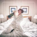 130x130 sq 1464300862596 08.22.2015 kevinjenna langham hotel bostonvvv