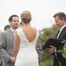 130x130 sq 1447205379963 i do obx weddings 1