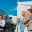 130x130 sq 1447205999832 i do obx wedding 3