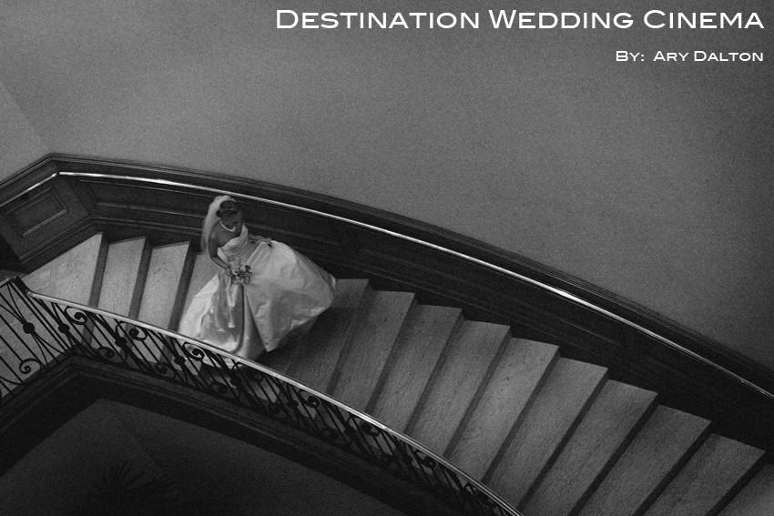 Ary Dalton Cinema Videography Las Vegas Nv Weddingwire