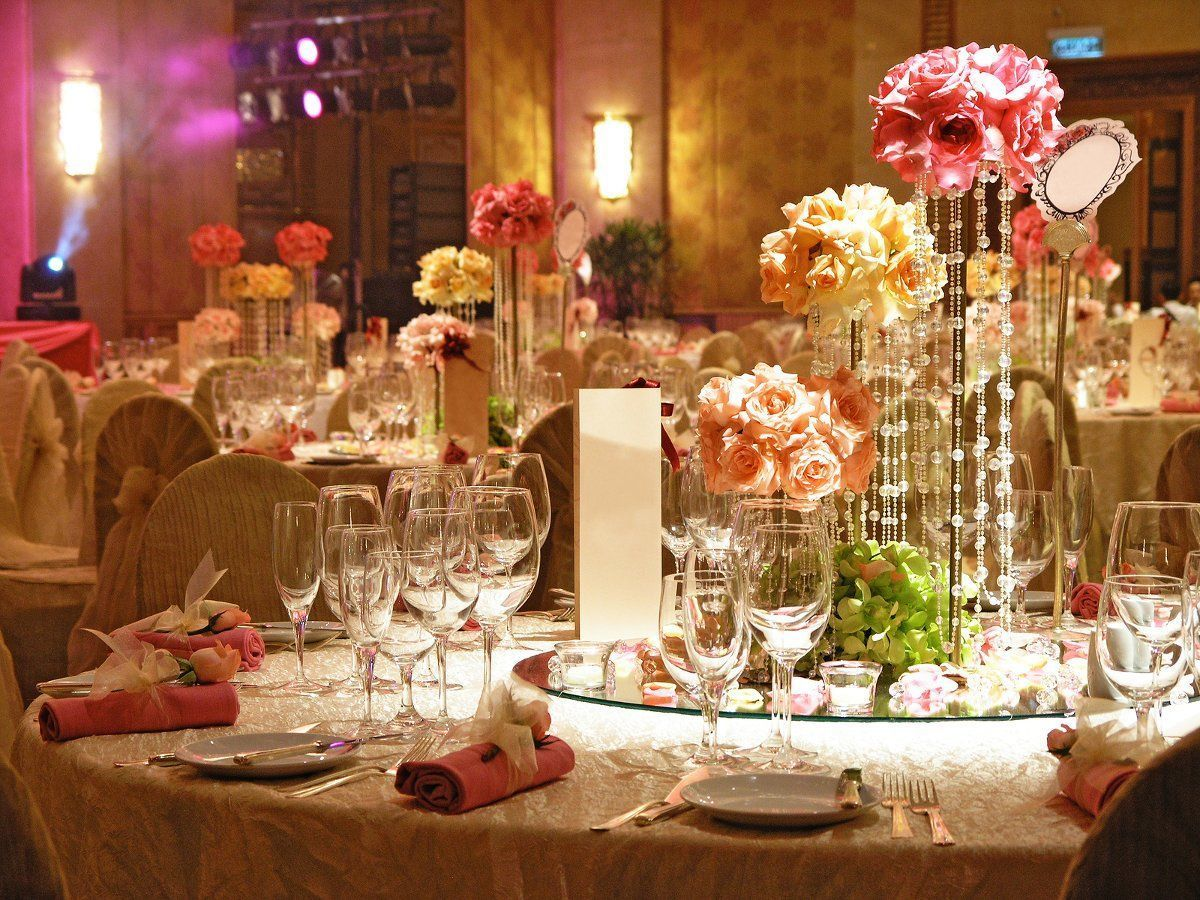 Inland empire wedding decor lighting reviews for 12 decor lighting magical events and weddings junglespirit Gallery