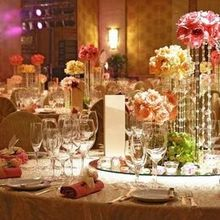 Magical Events and Weddings