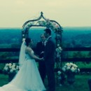 130x130 sq 1403537687985 wedding
