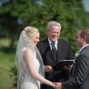 130x130 sq 1434571295099 maureen  jons weddinggobrail photography2015060601
