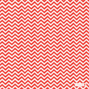130x130 sq 1444737339278 red chevron paper