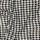 130x130 sq 1382934273338 abstractprintswatchhoundsto
