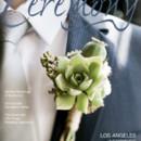 130x130 sq 1374298789591 1 ceremonymagazine2012issuecover