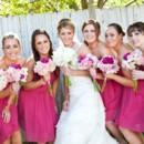 130x130 sq 1392056499934 wedding