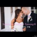 130x130 sq 1392057379397 bride123
