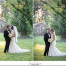 130x130 sq 1392057454212 bride5456