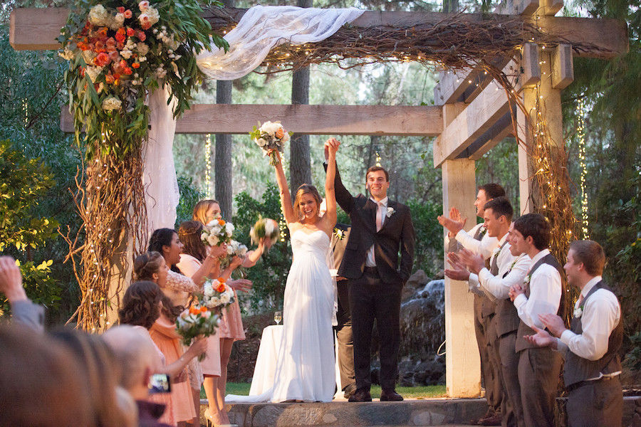 Vanessa Noel Events Planning Bakersfield Ca Weddingwire