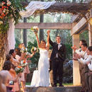 130x130 sq 1525183755 0e12656ee5193a86 1418145440339 christiannetaylorcourtneyaaronweddingresortphoto