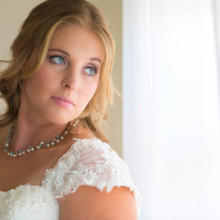 220x220 sq 1426562754363 mayleigh and anthony wedding