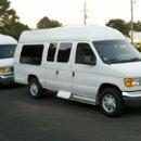 130x130 sq 1362584464727 twinvans2