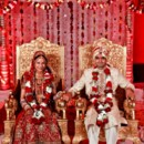 130x130 sq 1365456168900 indian wedding 5