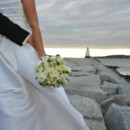 130x130 sq 1398634469583 bride  groom on jett
