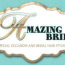 130x130 sq 1368501092985 amazing bride logo large