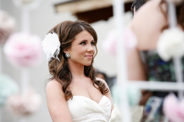 photo 48 of AMAZING BRIDE