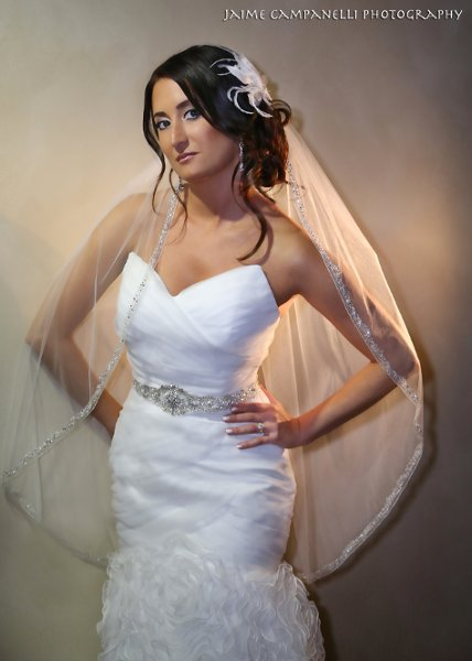 photo 7 of AMAZING BRIDE
