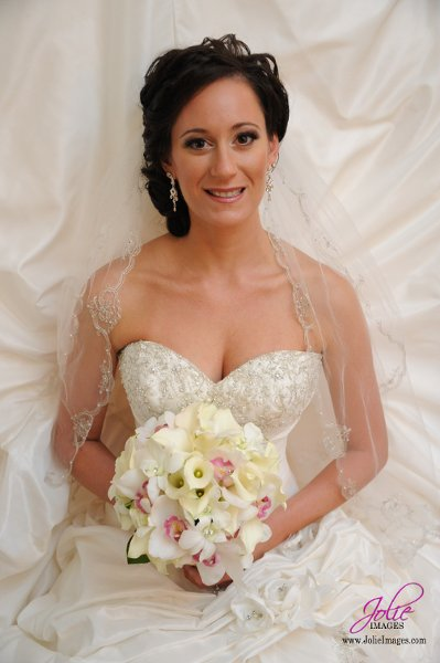 photo 78 of AMAZING BRIDE