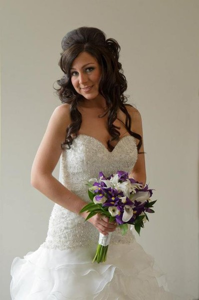 photo 39 of AMAZING BRIDE