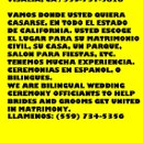 130x130 sq 1362757997108 weddingwire