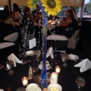 130x130 sq 1385082712708 neely  duncan wedding reception set up