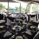 130x130 sq 1385083434758 neely  duncan wedding reception set u