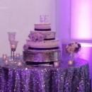130x130 sq 1426650499717 esmy  manny cake table
