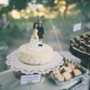 130x130 sq 1472245389712 mckinnon cake topper