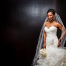 130x130_sq_1364828591481-tracy-and-steve-wedding-3