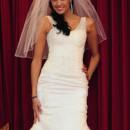 130x130_sq_1364828615179-wedding-pic-2