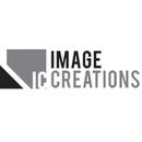130x130 sq 1455771066 6f123804825f34d4 updated image creations logo