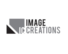 220x220 1455771066 6f123804825f34d4 updated image creations logo
