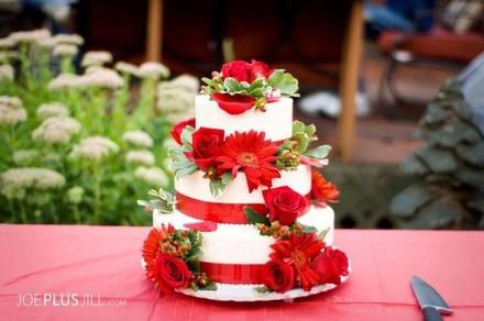 Washington Wedding Cakes Reviews For 97 Cakes