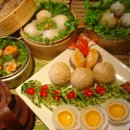 130x130 sq 1364713493528 assortdimsum