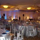 130x130 sq 1364713981189 weddingatbanquethall