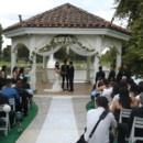 130x130 sq 1384761229069 ceremoni